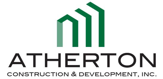 ATHERTON FINAL LOGO new