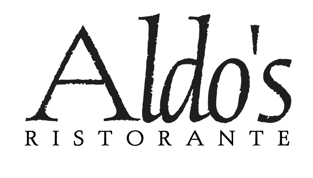 Aldos Ristorante_Supporting