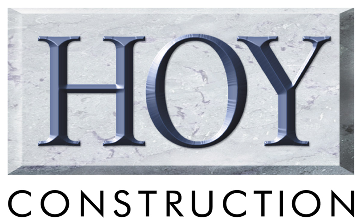 Hoy Construction_Supporting