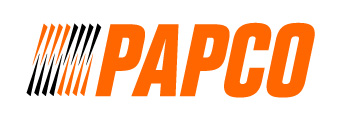 PAPCO_Sustaining