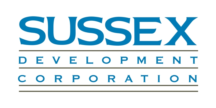 Sussex Development Corp_Supporting
