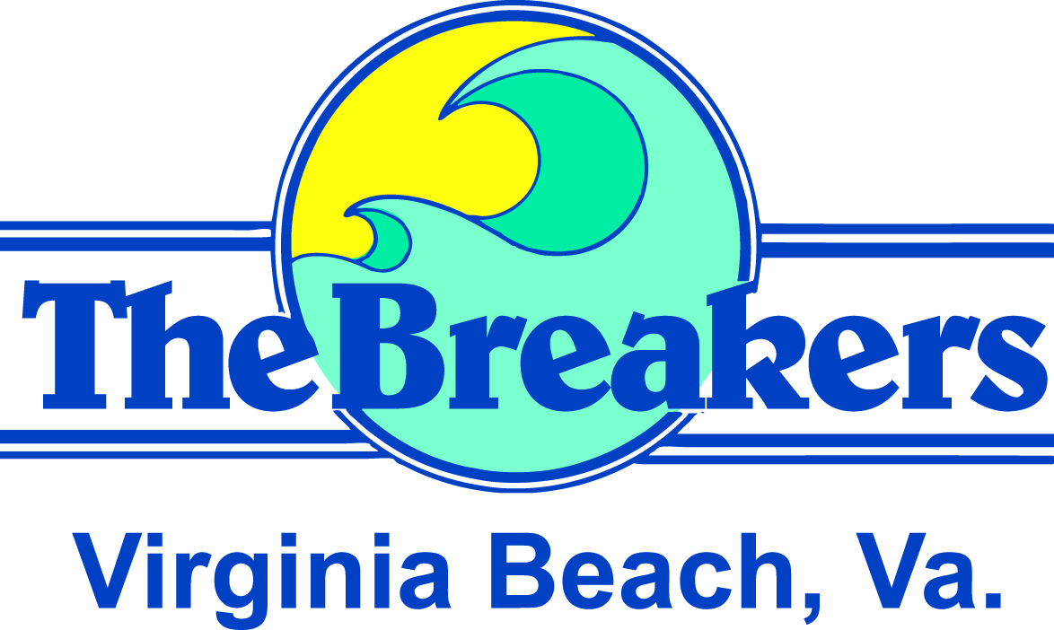 The Breakers Resort Inn_Supporting