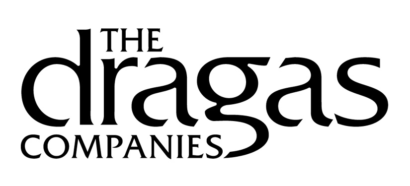 The Dragas Companies_Sustaining