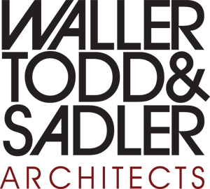 Waller Todd _ Sadler_Sustaining