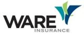 Ware Insurance_Supporting