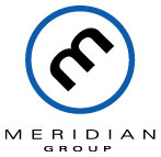 meridian-group_2016