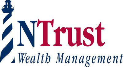 ntrust logo_feb2016